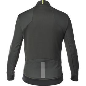 Mavic Essential Softshell Jacket Men pirate bl